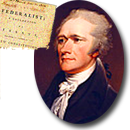 The Papers of Alexander Hamilton Digital Edition