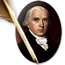 The Papers of James Madison Digital Edition