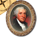 Papers of George Washington Digital Edition