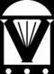 UVa Press