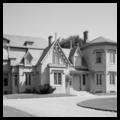 George Noble Jones House (Kingscote)